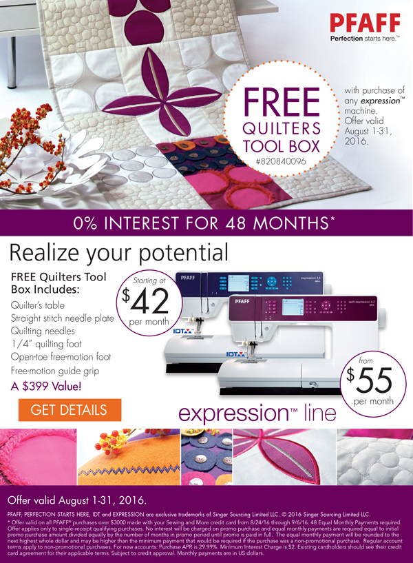 august_quilters-tool-box_free