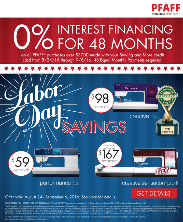 august_laborday_financing