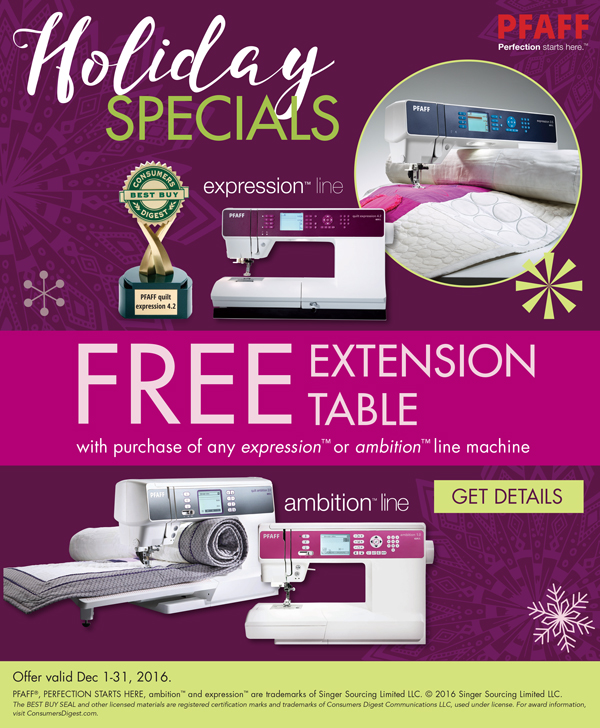 december_2016_free-extension-table