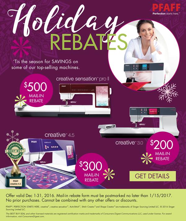 december-2016-holiday-rebates