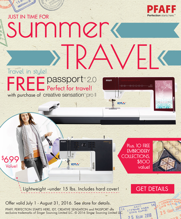 july_summer-travel