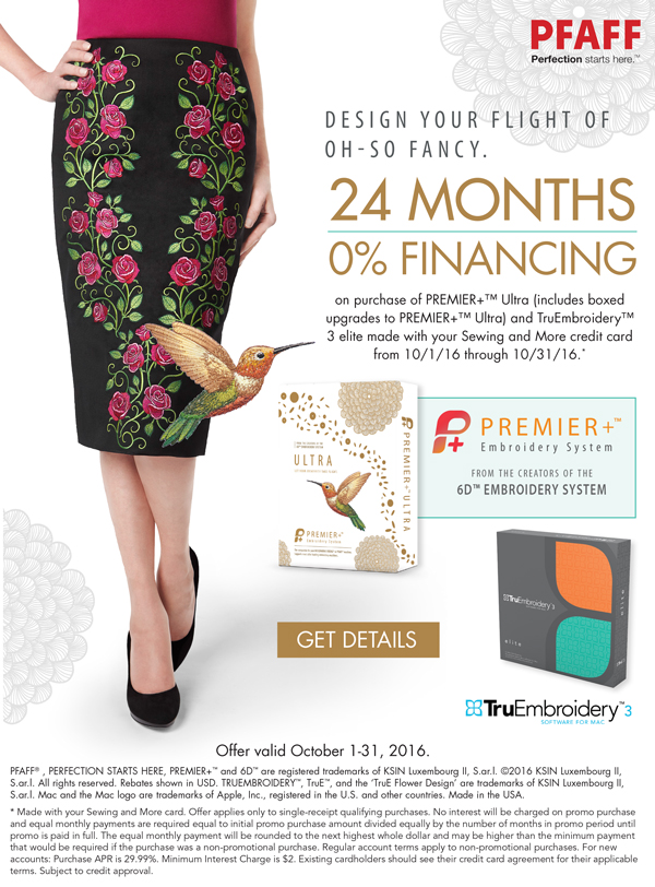october-financing_embroidery-software