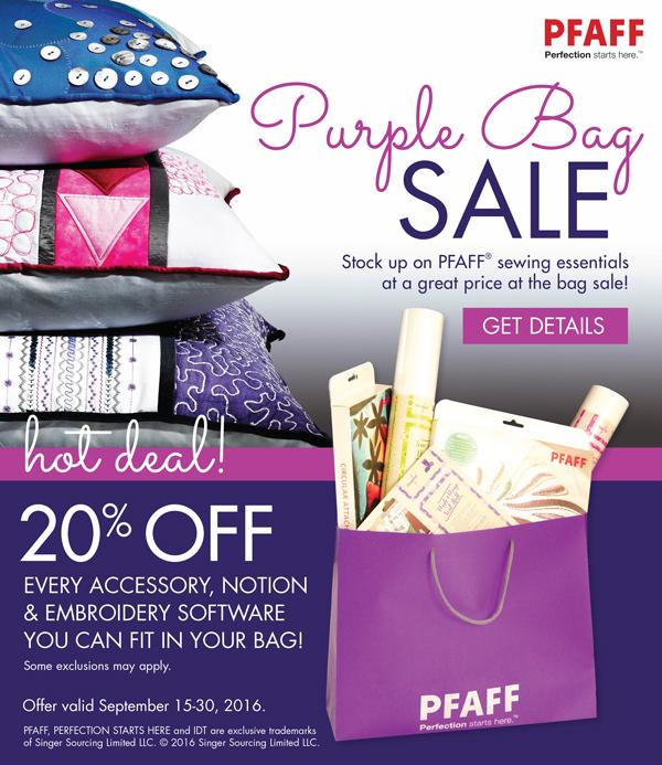 september_2016_purple-bag-sale