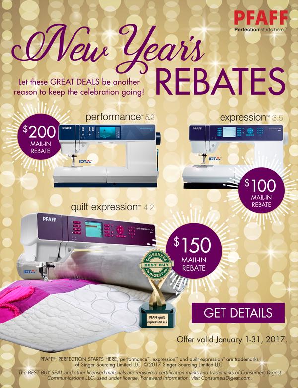january2017_NewYears-Rebates