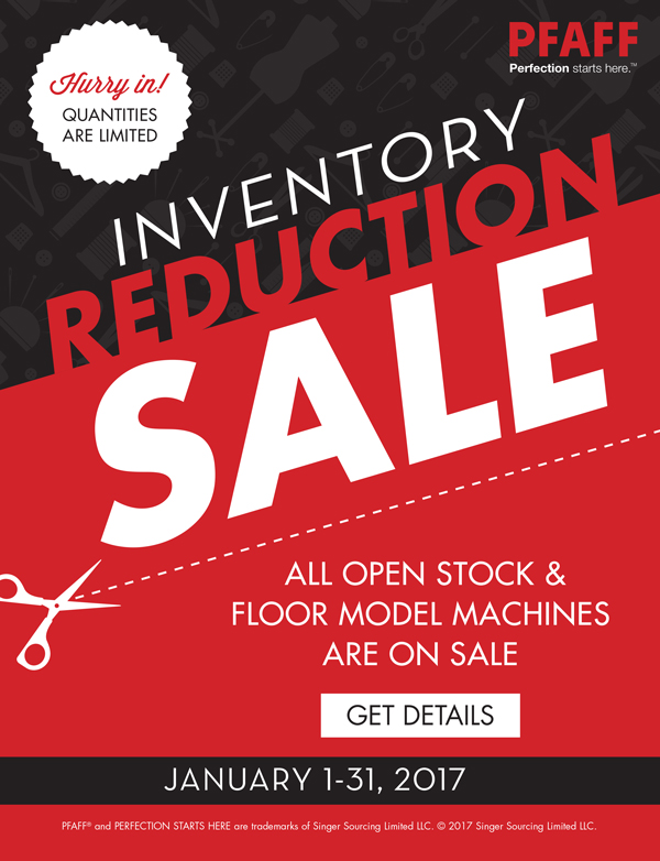 january-2017-inventory-reduction-sale